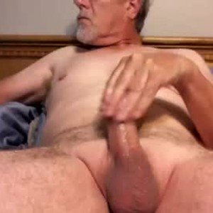 hornybigt4 from chaturbate