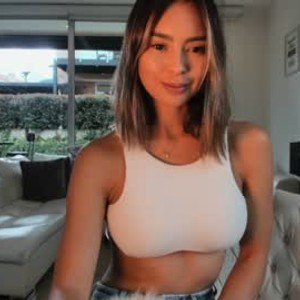 hornyco57 from chaturbate