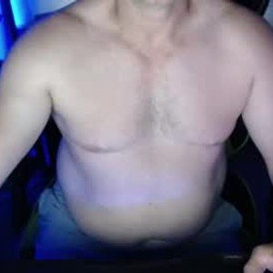 hornydick1002 from chaturbate