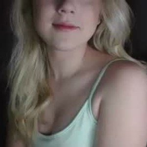 hornygirl069 from chaturbate