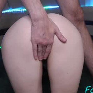 hot__rabbits from chaturbate