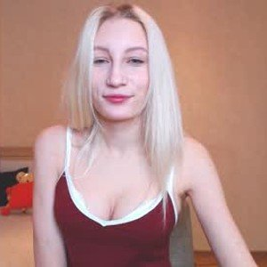 hot__snowflake from chaturbate