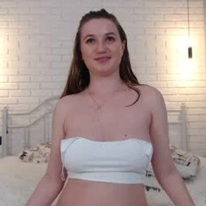 hot_angel_sky from chaturbate