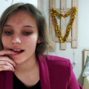 hot_kitty99 from chaturbate