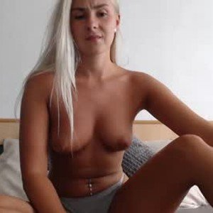 hotass01 from chaturbate