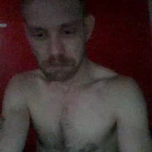 hotdick111122 from chaturbate