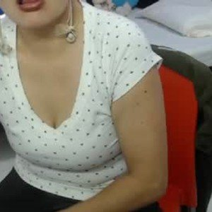 hots_sweet from chaturbate