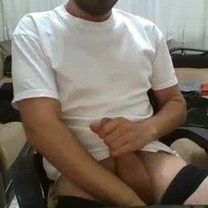 hshs122 from chaturbate