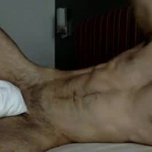 humphreybens from chaturbate