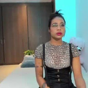 idalywhite from chaturbate