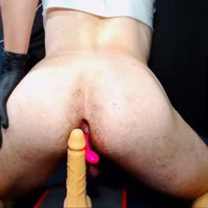 im_lewis from chaturbate