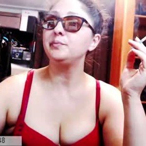 imperatrizasado from chaturbate