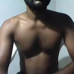 indian4hornygirl from chaturbate