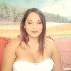 indiandiamond69 from chaturbate
