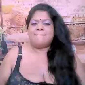 indianmistress4u from chaturbate