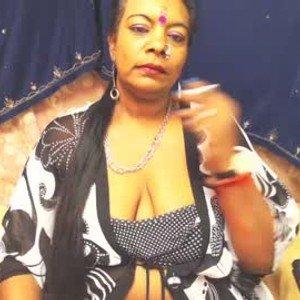 indiansaffronxx from chaturbate