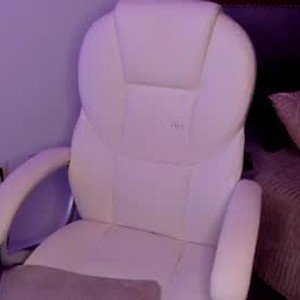 indiian_sweet from chaturbate