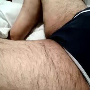 instructor22 from chaturbate