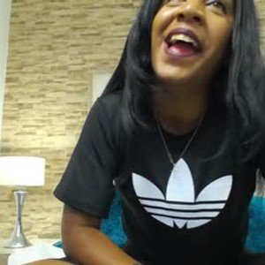 irinawildde from chaturbate