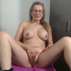 isabellaexotica from chaturbate