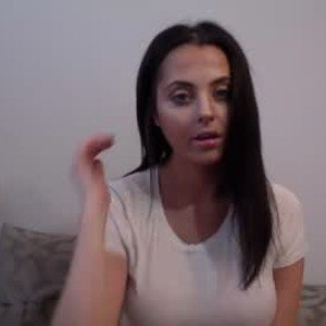 itzbrooklynb from chaturbate