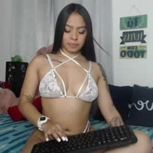 ivanna_adams10 from chaturbate
