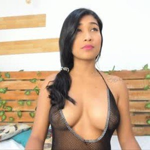 ivanna_w from chaturbate