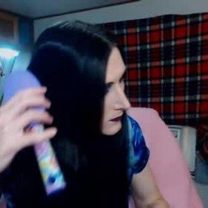 ivyrose499 from chaturbate