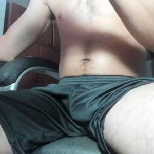 jacob_strokes from chaturbate