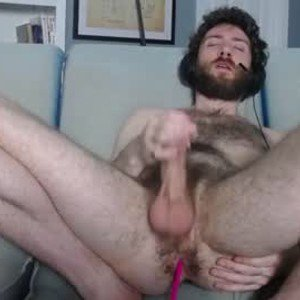 jacobjackpot123 from chaturbate