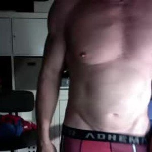 jakemyers12 from chaturbate