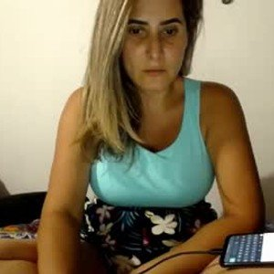 jane_x from chaturbate
