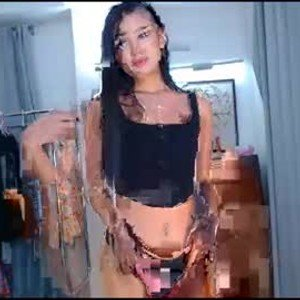 japan__devil from chaturbate