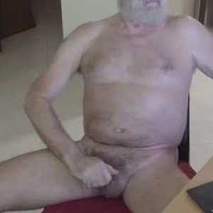 jason_001 from chaturbate