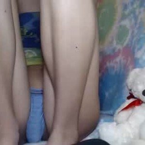 jay_m8rie from chaturbate
