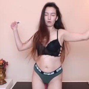 jay_shine from chaturbate