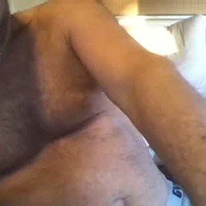 jd_vogue from chaturbate