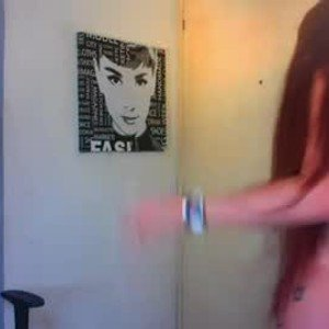 jeeaneskii_m from chaturbate