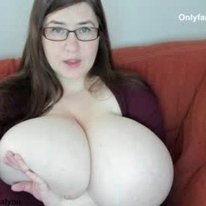 jennica_lynn from chaturbate