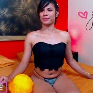 jennifer_hocking from chaturbate