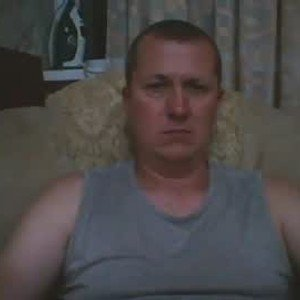 jepp77 from chaturbate