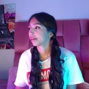 jessiicavega from chaturbate