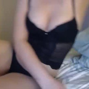 jessyqueen55 from chaturbate
