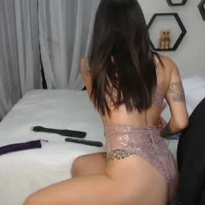 jeykall from chaturbate