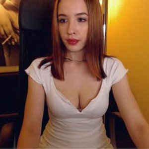 jia_candy from chaturbate