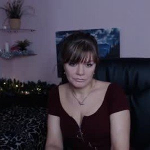 jinamilf from chaturbate