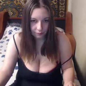 jinksiti from chaturbate