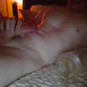 johny_mor from chaturbate