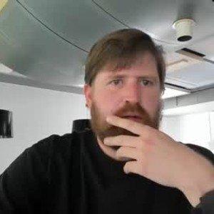 jonteswe80 from chaturbate