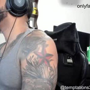 jordan_unscripted from chaturbate